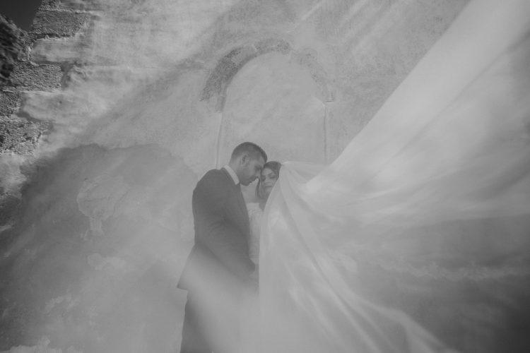 Wedding photographer, Destination wedding photographer, Fine art wedding photographer, φωτογράφος γάμου, φωτογράφος γάμου θεσσαλονίκης,