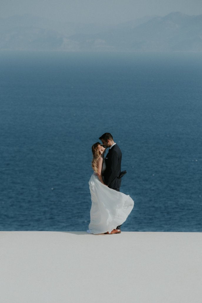 santorini wedding photographer-1-2