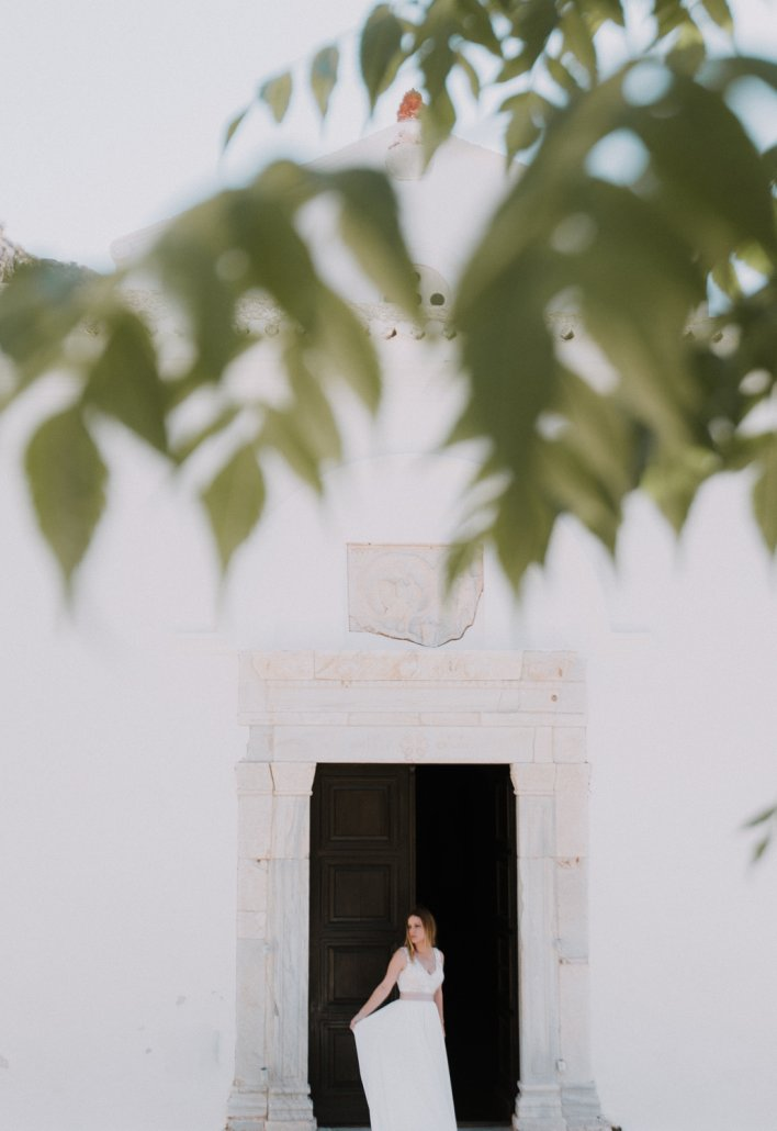 wedding photographer in greece-8