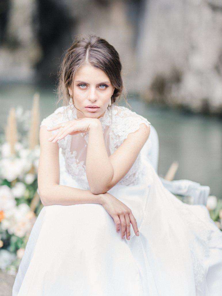 Vasilis Moumkas Photography - Destination wedding